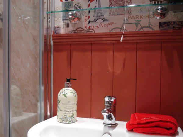 deluxe-single-sink