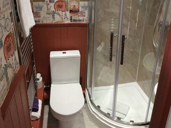 deluxe-single-toilet